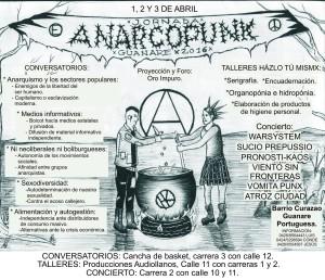 jornadanarcopunk
